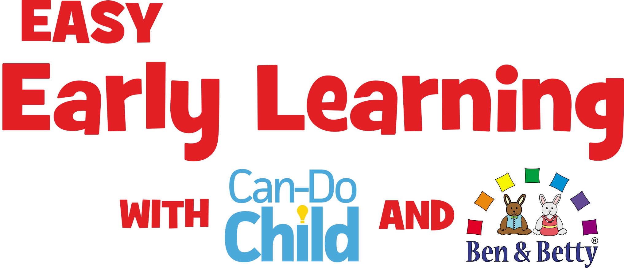 easy early learning