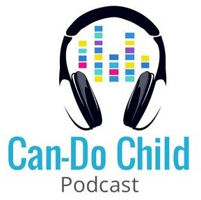Can-Do Child Podcast